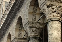 Hagia Sophia - Istambul