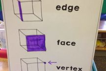 maths grade2