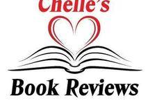 Delaney Reviews