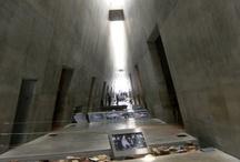 Museus de Israel