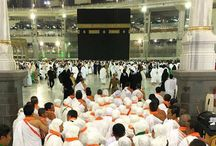 Family Group Umrah Package / DawnTravels.com is offering 5 star special female group Umrah from USA at affordable prices. Package Includes 5 Nights stay in Makkah and 4 Nights stay in Madinah with 5 Star Hotel accommodation.