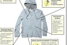 Hype Shop (@ru_hype) / Интернет-магазин трендовой одежды!
