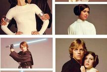 Star Wars♡