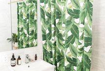 Badkamer Klaas