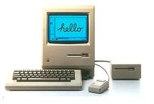 All things Apple
