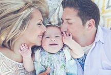 Photography | Family | Gezinnen