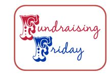 Fund raising ideas / by Elaine Bryant
