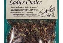 Tea-Tastic