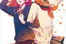 animes ♡