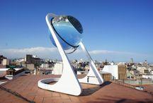 Solar & Co.