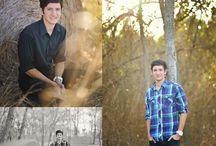 poze baieti