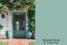 Front Door / by Holly Howard