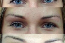 Results / hair transplantation results