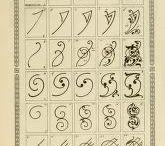 Fonty i literki