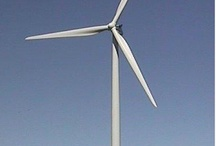 Renewables / We fully support the investment for renewable energy, particularly in the Hull and Humber region.