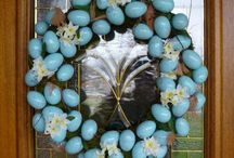 EaStEr / by Tiffany Perkins