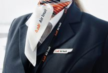 corporate_airlines