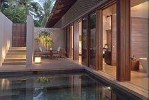 Resort Reference