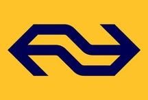 Dutch logo design