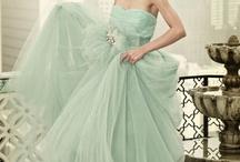 Wedding Soft Dress Code