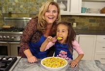 Price Chopper Kids Cooking Club