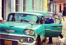 cuban souvenir