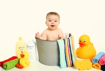 Toddlers Photos by Abundant Moments Photography