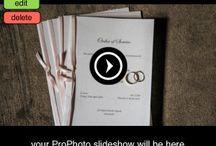 Stan Seaton Wedding Photography