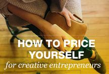 Blogging, Branding & Busines