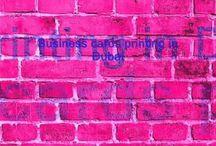 exPrint Mart Business cards / We Deliver business cards in Deira, Business bay, Sheikh Zayed Road, Jumeirah Lake towers, Dubai Marina, JLT, Al Barsha, Jebel Ali, Dubai Investment park, Arabian Ranches, Dubai academic City, Dubai Silicon Oasis.To know more: http://www.exprintmart.com/business-cards-dubai.html
