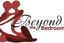 Sex Education / Beyond the Bedroom provides a safe environment to learn, explore and find answers to empower you to improve your relationships, ignite your passion and explore what is possible in your sexuality.