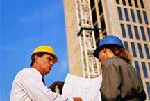 Экономика производства / Основные экономические расчеты и показатели, которые используются в производственном бизнесе.