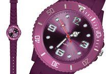 Armband Uhren für Damen Herren Kinder / Tolle Uhren-für jeden Geschmack etwas dabei