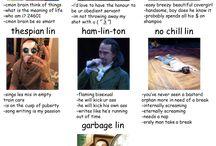 Ham-Lin-ton