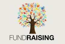 Fundraising / Nucleus Partners is a financial advisory Firm based in New Delhi specialise in providing Fundraising, Venture Capital, Investment banking and Start up financing services