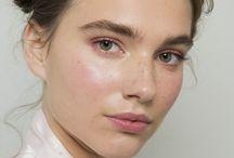 Make up Honey : 2018 summer trends☀