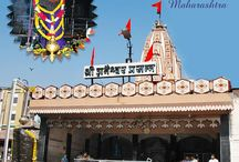 Puja Services: Online Pooja Services Book, USA/UK/Europe - Vedicvaani