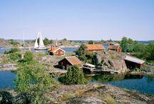 Schweden<3