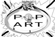 ajvar / illustration / ilustrace / / ostatní / free design