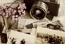 Fotos y Imagenes