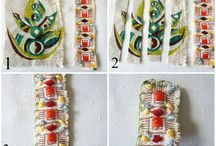 embroidery inspirations 5
