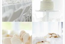 WEDDING / by Heidi Chan