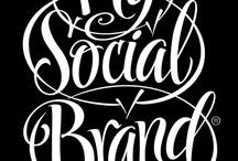 Typography / GraphicDesign