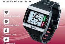 Sports & Outdoors - Electronics & Gadgets