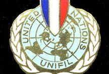 °~UNIFIL~°
