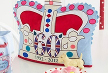 Jubilee and Great Britain