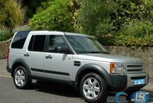 Land Rovers For Sale / Looking to buy or sell a Land Rover?