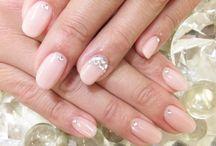 WD nail