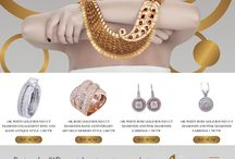 Exclusive Collection Of Fine Jewelry Online