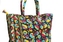 Kantha bags in jaipur / Kantha print,top designer handbags,best designer handbags at #vintagehandicrafts